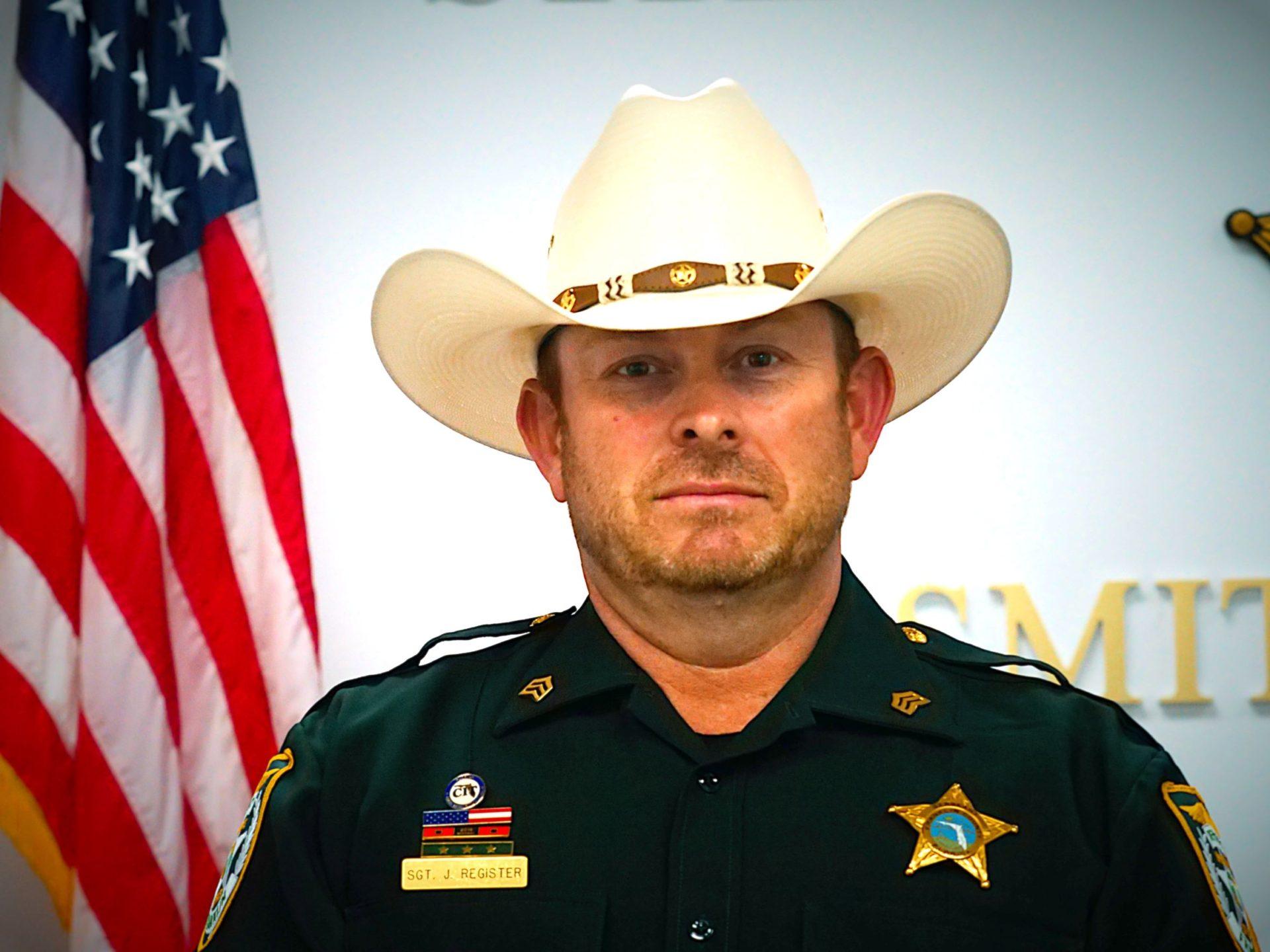 Sgt Jason Register compressed